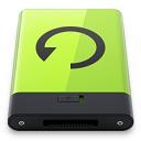 دانلود Super Backup & Restore 2.2.46 برنامه سوپر بکاپ: پیامک و مخاطبین اندروید