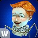 دانلود بازی نمایش عروسکی: سرنوشت شوم Puppet Show: Destiny Undone v1.4 اندروید – همراه دیتا + تریلر