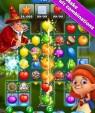 دانلود Fruit Land v1.320.0 بازی سرزمین میوه ها اندروید