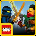 دانلود بازی لگو نینجاگو: کران آسمان LEGO® Ninjago: Skybound v10.0.32 اندروید