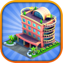 دانلود بازی شهر جزیره: فرودگاه آسیایی City Island: Airport Asia v2.3.7 اندروید – همراه نسخه مود