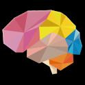دانلود بازی جدال ذهن Brain Wars v1.0.59 اندروید