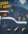 دانلود بازی زامبی گیر ها Zombie Catchers 1.30.11 اندروید