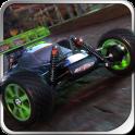 دانلود بازی مسابقات ماشین ها RE-VOLT 2:Best RC 3D Racing v1.3.9 اندروید