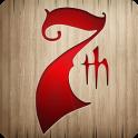 دانلود بازی روح هفتم The 7th Guest: Remastered v1.0.1.2 اندروید – همراه دیتا + تریلر
