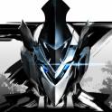 دانلود بازی انفجار – امید خود را از دست نده Implosion – Never Lose Hope v1.2.11 اندروید – همراه دیتا