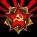 دانلود بازی شبیه ساز جماهیر شوروی USSR Simulator v1.23 اندروید