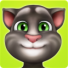 دانلود My Talking Tom 5.5.3.480 بازی تام گربه سخنگو من اندروید + مود
