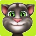 دانلود My Talking Tom 6.3.3.968 بازی تام گربه سخنگو من اندروید