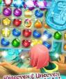 دانلود بازی جنی و جواهر Genies & Gems 62.76.106.02041212 اندروید