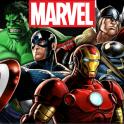 دانلود بازی اتحاد انتقام جویان Avengers Alliance v3.2.0 اندروید – همراه تریلر
