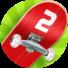 دانلود Touchgrind Skate 2 1.47بازی اسکیت بورد اندروید + مود
