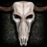 دانلود بازی واقعیت مجازی لبه شوم Sinister Edge – 3D Horror Game v2.4.1 اندروید – همراه تریلر