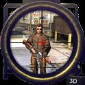دانلود City Sniper Shooting 3D v3.1.1  بازی تک تیر انداز شهر اندروید