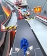 دانلود بازی سونیک Sonic Dash 2: Sonic Boom v2.3.2 اندروید