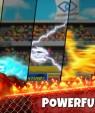 دانلود Head Soccer 6.12.2 بازی هید ساکر اندروید