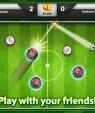 دانلود Soccer Stars 4.7.1 بازی ستاره های فوتبال اندروید