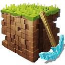 دانلود بازی مهارت ساختن SimpleCraft 2 v1.2.6 اندروید