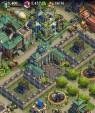 دانلود DomiNations 9.930.930 بازی تمدن های سلطه گر اندروید