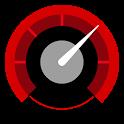 دانلود نرم افزار تست سرعت اینترنت سیمکارت ۴Gmark (Full & Speed Test) v2.2.3 اندروید