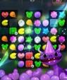 دانلود بازی بهشت بالن Balloon Paradise v4.0.6 اندروید