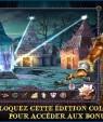 دانلود بازی اسرار : کسوف و مراسم قربانی Secrets: Eclipse (Full) v1.0.1 اندروید - همراه دیتا + تریلر