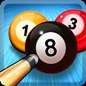 دانلود ۸Ball Pool 5.3.0  معروف ترین بازی بیلیارد آنلاین اندروید