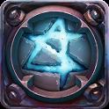دانلود بازی سنگ فرشته Angel Stone v4.4.0 اندروید – همراه تریلر