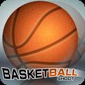 دانلود بازی بسکتبال شوت Basketball Shoot v1.19 اندروید – همراه تریلر