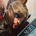 دانلود بازی شمشیر الیسون Blade: Sword of Elysion v1.7.5 اندروید – همراه تریلر
