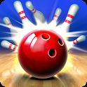 دانلود Bowling King v1.50.6   بازی پادشاه بولینگ اندروید