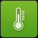 دانلود نرم افزار خنک کردن گوشی Coolify v4.6.0 اندروید – همراه تریلر