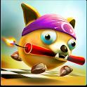 دانلود بازی زیبا و هیجان انگیز Creature Racer v1.2.20 اندروید – همراه نسخه مود شده + تریلر