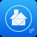 دانلود نرم افزار لانچر دی یو DU Launcher – Boost Your Phone v1.8.0.4 اندروید