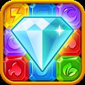 دانلود بازی الماس داش Diamond Dash v5.0 اندروید – همراه تریلر