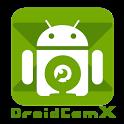 دانلود نرم افزار تبدیل گوشی به وبکم DroidCamX Wireless Webcam Pro v6.4.3 اندروید – همراه تریلر + نسخه ویندوز