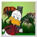 دانلود بازی سرنوشت اردک Duck Destiny v1.3 اندروید – همراه دیتا