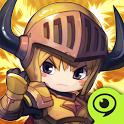 دانلود بازی ماموریت زندان Dungeon Link v1.23.138 اندروید