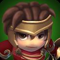 دانلود بازی جویش سیاهچال Dungeon Quest v3.0.6.0 اندروید+مود