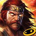 دانلود بازی جنگجویان ابدیت Eternity Warriors 4 v1.3.0 اندروید – همراه دیتا + تریلر