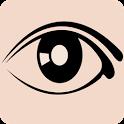 دانلود نرم افزار محافظت از چشم EasyEyes Pro v2.2.5 اندروید