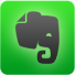 دانلود Evernote Premium 8.12.5 برنامه دفترچه یادداشت حرفه ای اندروید