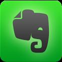 دانلود Evernote Premium 10.9 برنامه دفترچه یادداشت حرفه ای اندروید