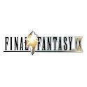 دانلود بازی ﻓﺎﯾﻨﺎﻝ فانتزی ۹ FINAL FANTASY IX for Android v1.4.9 اندروید – همراه دیتا + مود + تریلر
