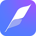 دانلود نرم افزار فلش کیبورد Flash Keyboard v1.0.21 اندروید
