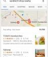 دانلود Google App 12.15.14 برنامه رسمی گوگل اندروید