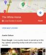 دانلود Google Maps 10.53.1 برنامه رسمی گوگل مپ اندروید
