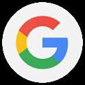 دانلود Google App 10.93.12 برنامه رسمی گوگل اندروید