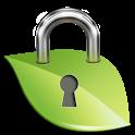 دانلود نرم افزار مدیریت مصرف باتری Hibernation Manager Premium v2.2.1 اندروید