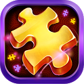 دانلود بازی پازلی Jigsaw Puzzle Epic v1.5.5 اندروید – همراه نسخه مود شده